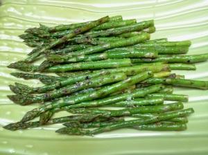 asparagus 3