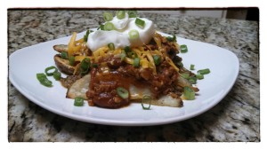 chili cheese fries 2