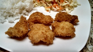 fried shrimp 2