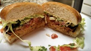 chorizo burger 3