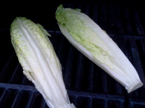grilled romaine 2
