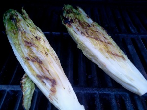grilled romaine 3