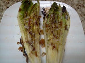 grilled romaine 4