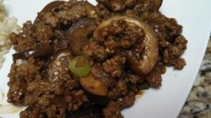 pork & eggplant 3