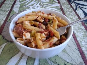 pasta salad 4