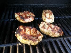 pork chops 3