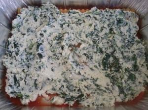 sausage lasagna 8