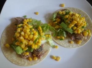 corn salsa 2
