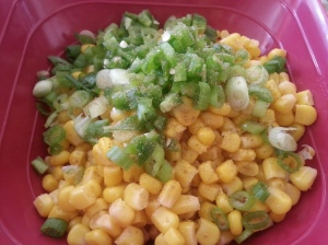 corn salsa 3