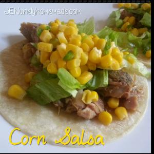 corn salsa 4