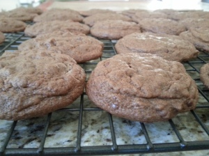 choco cookies 3