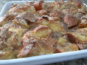 baked french toast 8