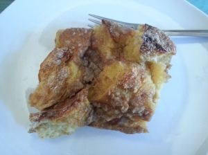 baked french toast 9